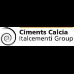 Calcia