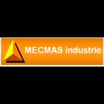 mecmas