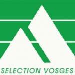 selectionvosges