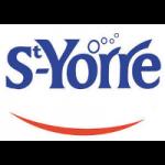 st_yorre